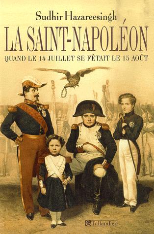 Saint-Napo