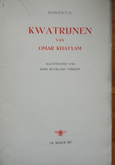 kwatrinen