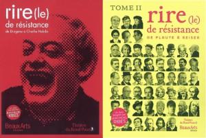 Rire-resistance-1