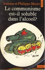 communisme-soluble