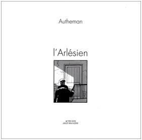 L'Arlesien