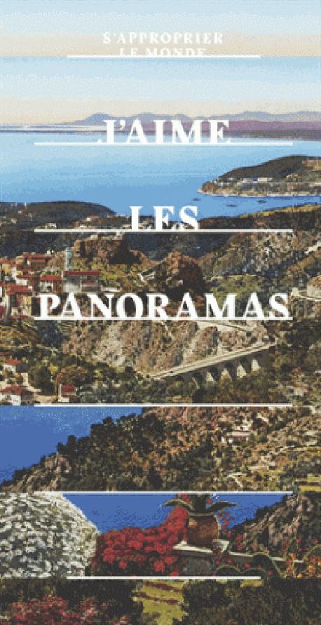 catalogue-d-exposition-j-aime-les-panoramas-mucem