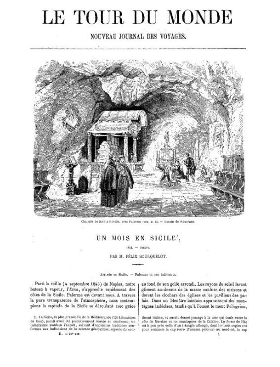 Le-Tour-du-Monde-2e-sem-1860