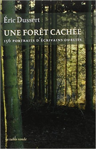 Une-foret-cachee