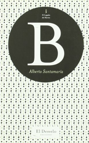 B-Albert-Santamaria