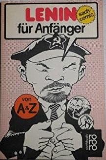 Lenin-fur-Anfanger