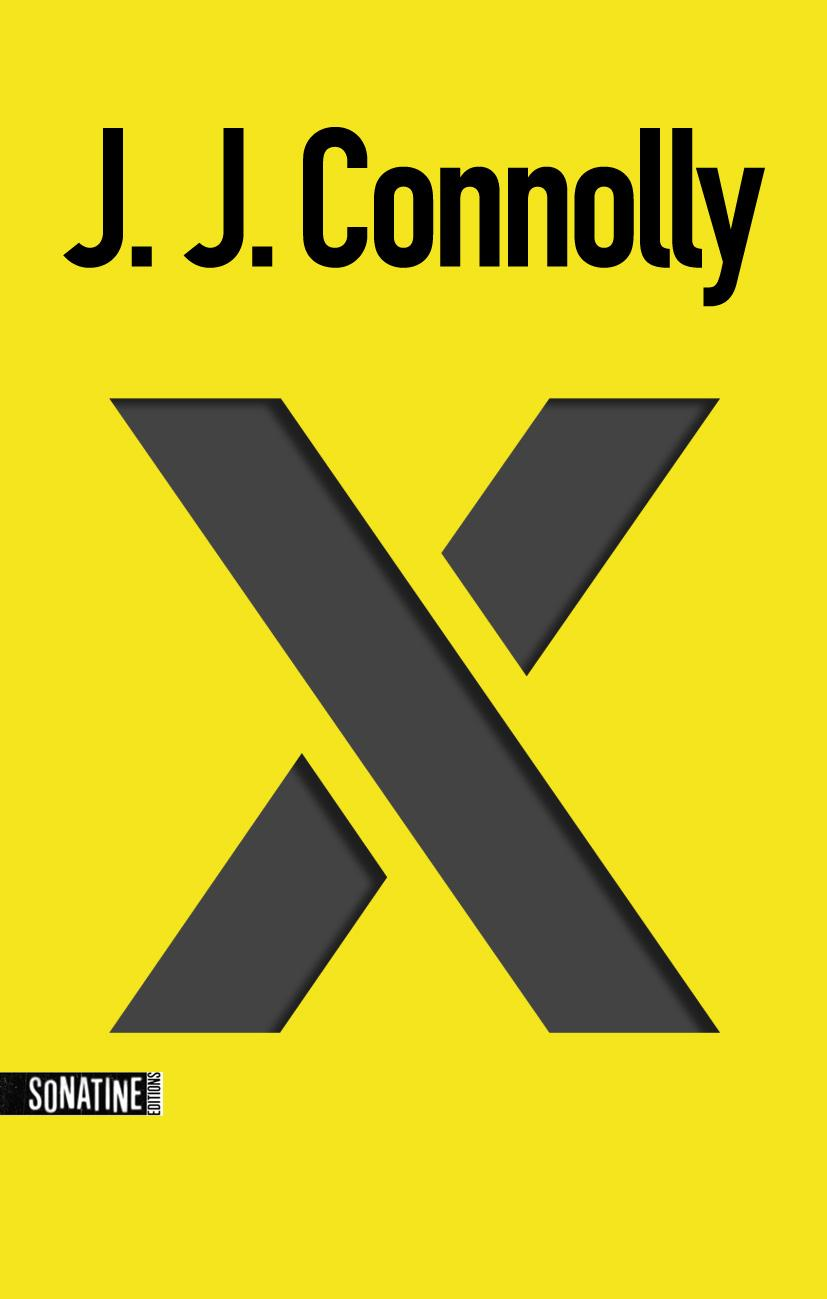X-J-J-Connolly