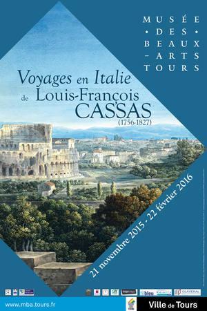 Voyages-en-Italie