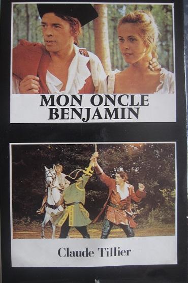 Mon-Oncle-Benjamin-Lacassin