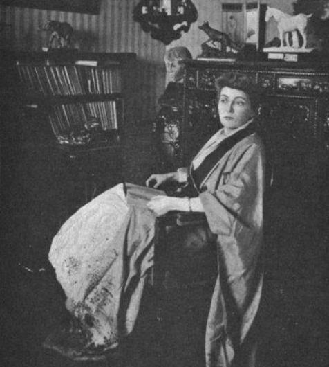 Myriam_Harry_1904