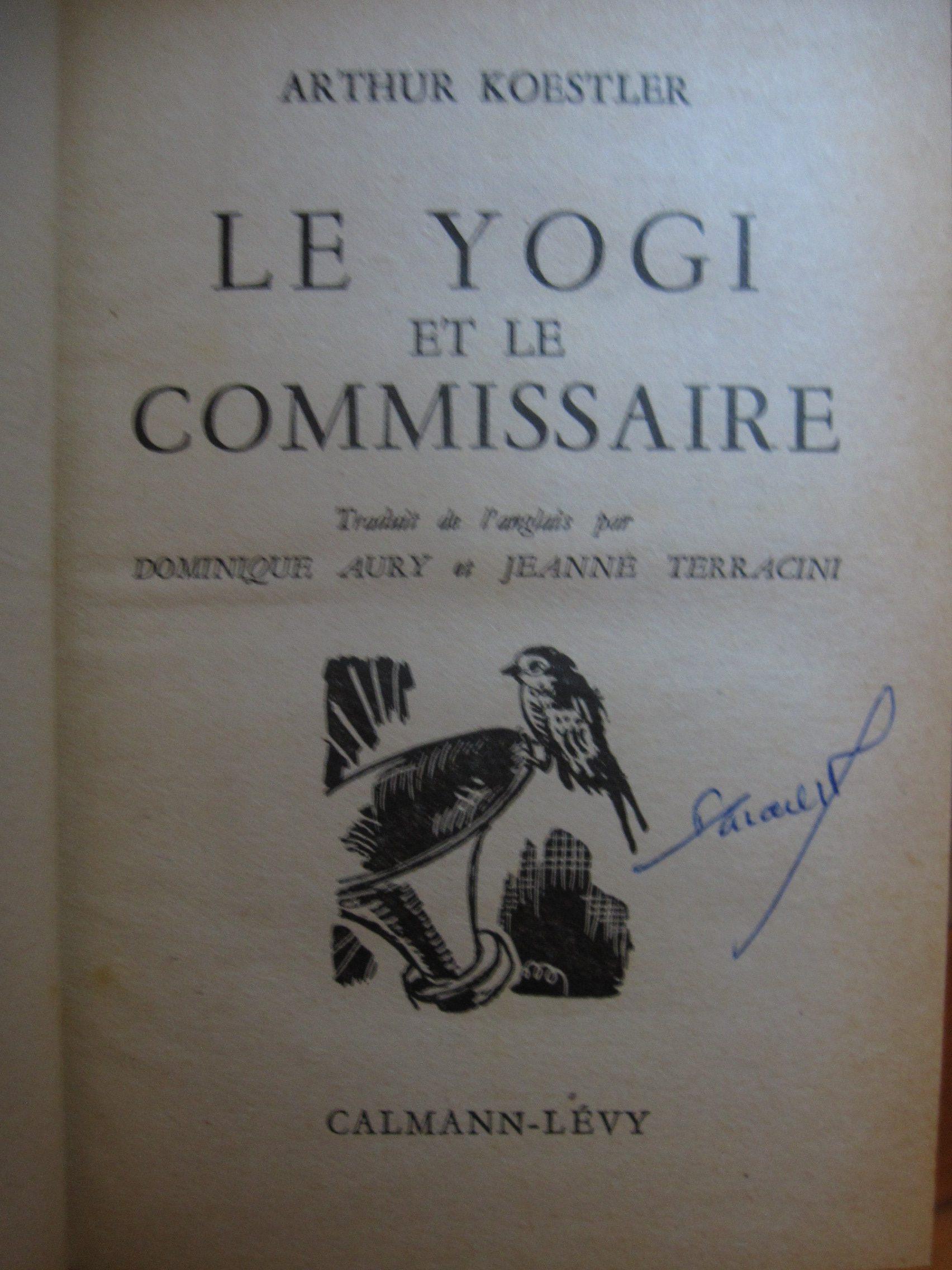 Yogi-Koestler2