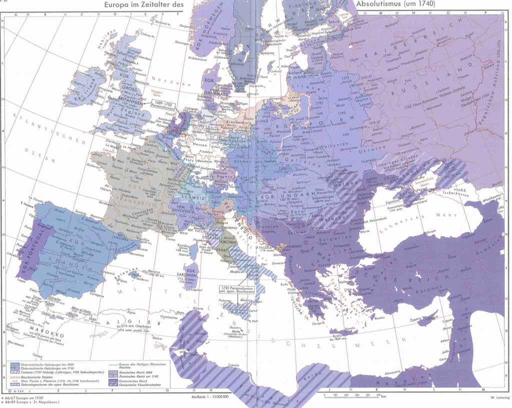 Europakarte_1740_LIGHT_BLOG