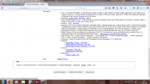 screenshot_imgDB_tags