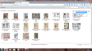 screenshot_img_db_all items