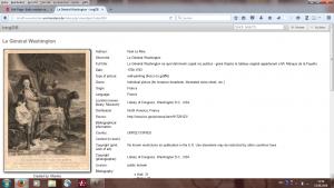 screenshot_img_db_example item