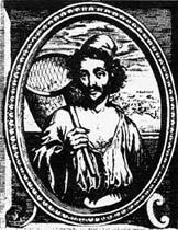 Masaniello, by Pieter de Jode, after 1674, (c) public domain, Wikimedia