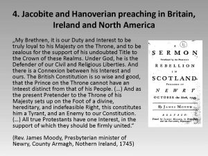 ye-jacobites-by-name_introduction_2017_seite_16