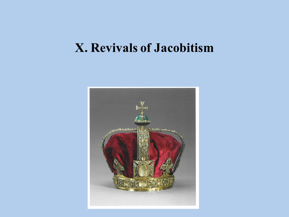 ye-jacobites-by-name_all-slides