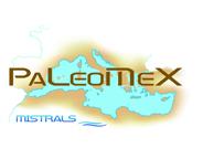 paleomex