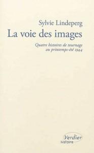 La voie des images