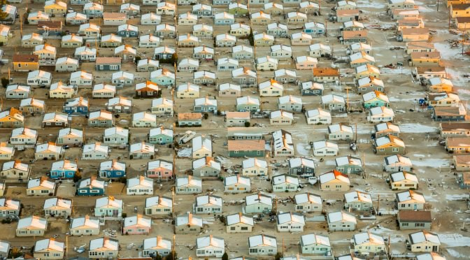 L'État, la nature et le capital : le triptyque infernal. Compte rendu et entretien flash avec Razmig Keucheyan