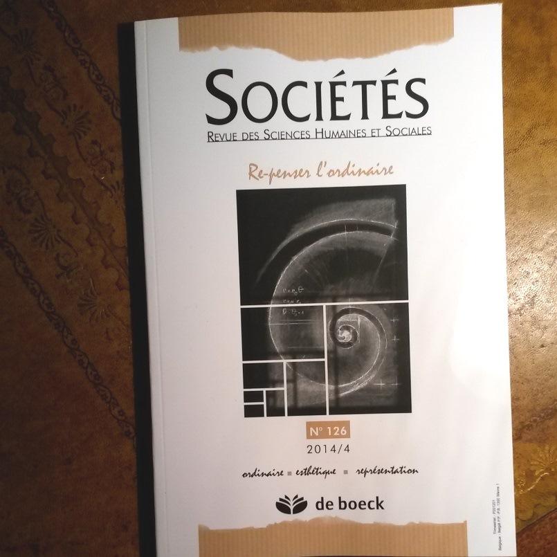 Couverture (crédits : ASM, featuring les Éditions de Boeck)