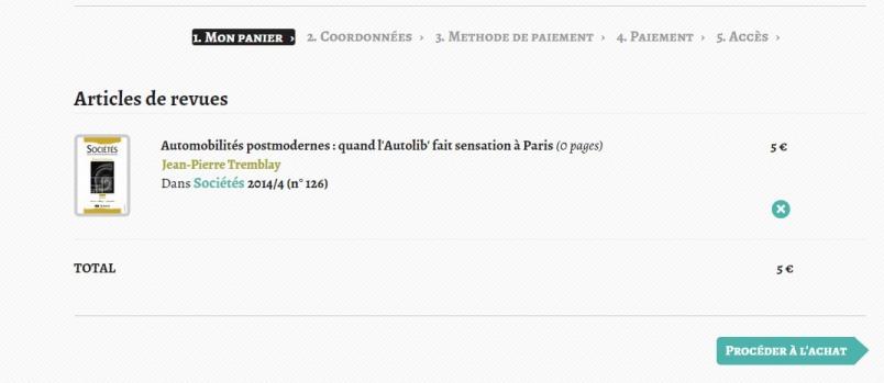 5 euros (crédits : capture d'écran par ASM, cc Cairn.info)