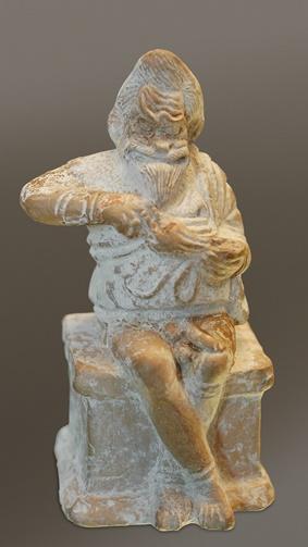 Actor_slave_Louvre_CA265