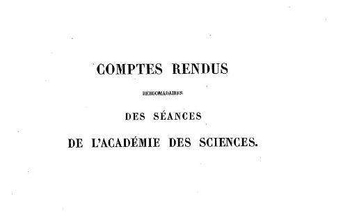 Les CRAS : l'autorité socio-épistémique en ration hebdomadaire (source : http://fr.wikisource.org/)