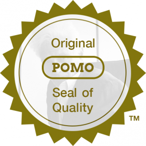 Logo-centrisme : Illisible, derridien, prétentieux et frivole, Dans quels mondes visons-nous ? mérite amplement le sceau (logo) de qualité PoMo™