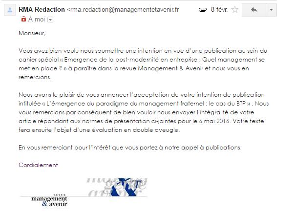 FireShot Capture 242 - Proposition BT_ - https___mail.google.com_mail_ca_u_0_#inbox_15240a2d23bb742d