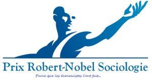 robert-nobel