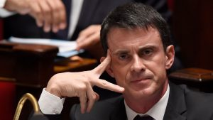 Manuel Valls (Source : Entevue.fr)