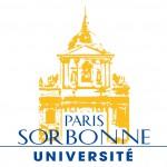 Logo Paris-Sorbonne-RVB