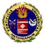 logo_pontificia_universita_antonianum