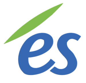 Logo_Electricté_de_Strasbourg