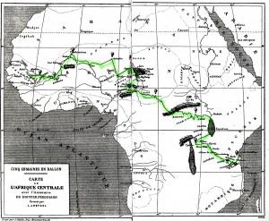 carte_Afrique_centrale0001