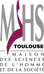 logo-MSH
