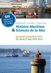 GIS 05 2016