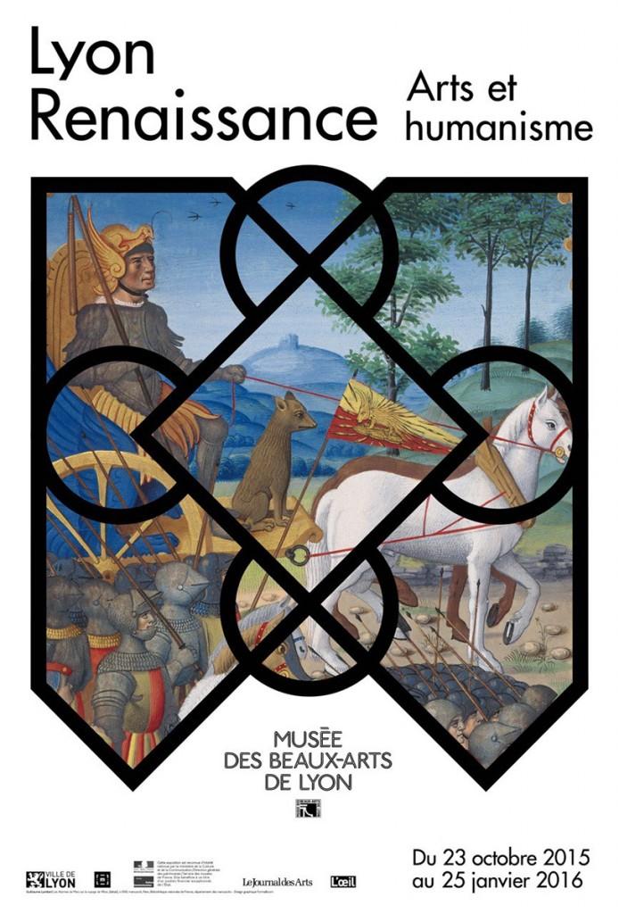Lyon-Renaissance_1200px