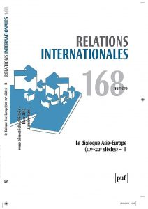 relations_internat_168-page-001