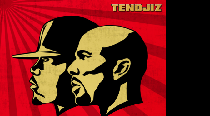 Comment l'URSS a (un peu) financé le rap français