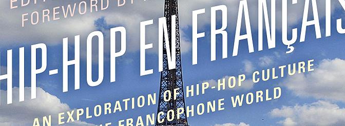 Quarante ans de rap français : identités en crescendo