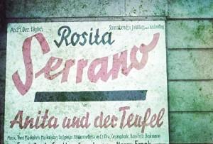 192-20_1942_00204l Rosita Serano