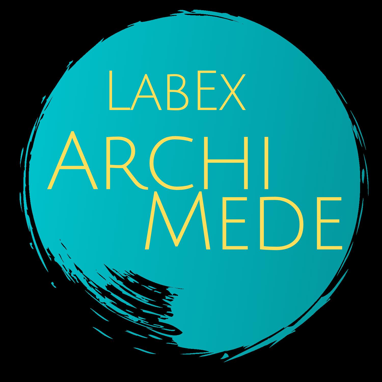 Labex Archimède