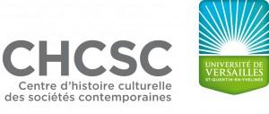 CHCSC_logo_taille2