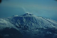 Etna by barduran, sur Flickr
