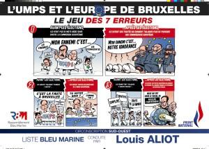 lumps-et-leurope-de-bruxelles-le-jeu-des-7-erreurs-louis-aliot-candidat-fn-rbm-liste-bleu-marine-du-sud-ouest-europeennes-2014-page-1