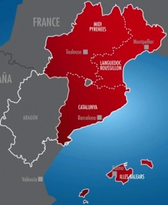 Carte_Euroregion_2012