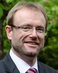 Matthias Becher